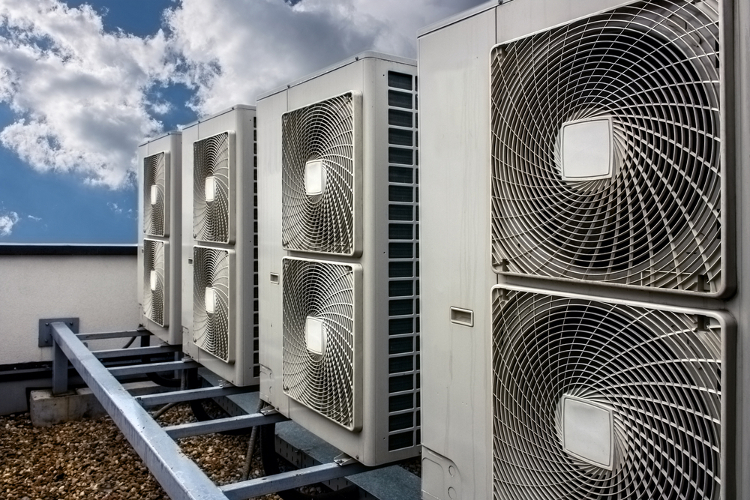 Air Conditioning Energy Assessments (ACEA)