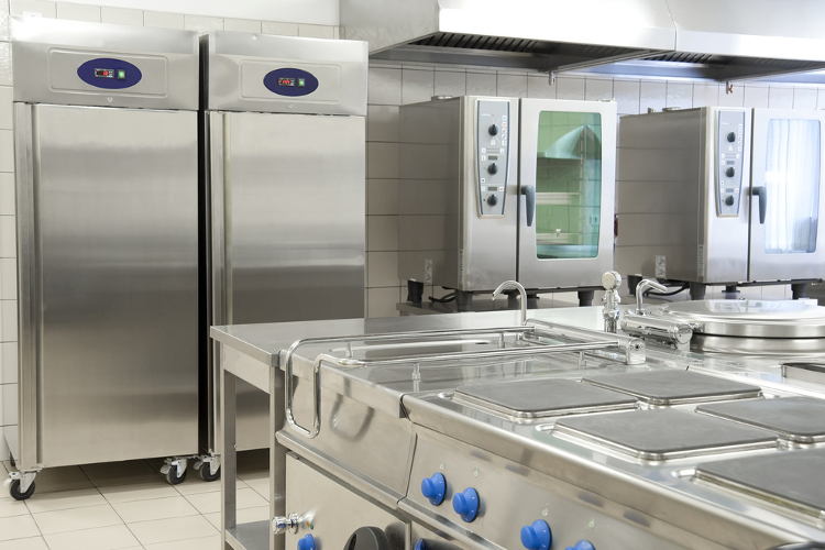 Guide to Commercial Refrigeration – Cumbria