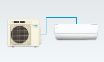 split-air-conditioner-image